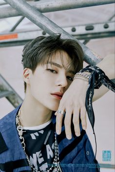 A list of all NCT's teaser images Taeyong, Jaehyun, Nct 127, Incheon, Winwin, Nct Dream, Rapper, Jeno Nct, Fandoms