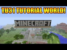 ★[LIVE] Minecraft Xbox 360 + PS3: Title Update 31 NEW Tutorial Mode Exploring★ - http://dancedancenow.com/minecraft-lan-server/%e2%98%85live-minecraft-xbox-360-ps3-title-update-31-new-tutorial-mode-exploring%e2%98%85/