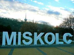 Hazai tájakon: Miskolc - Fotóalbum 2016 / 100 fotó a múlt évből