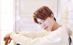 NCT U | Tae Il ♥