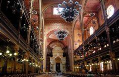 joddse Synagoge