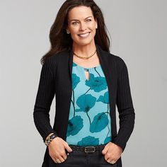 Cabi Kimberley Inskeep from the Cabi Blog June 2016  New Fall 2016 shirt?!