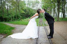 Photo de mariage originale ~ Invitation mariage - Carte mariage - Texte mariage - Cadeau mariage