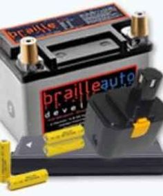 How to Recondition old Batteries - Save lots of money by reconditioning old batteries