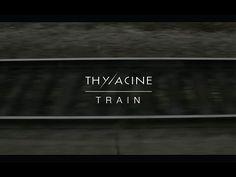 THYLACINE - Train [Transsiberian album] - YouTube