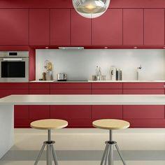Sentrum Bygg AS (@sentrumbygg) • Instagram-bilder og -videoer Kitchen Cabinets, Decor, Furniture, Table, Kitchen, Home, Kitchen Design, Cabinet, Home Decor