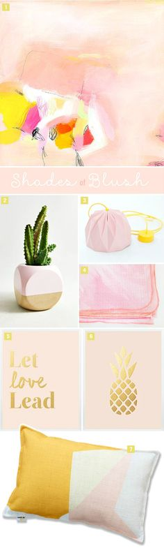 Shades-of-blush-Little-Big-Bell-shop