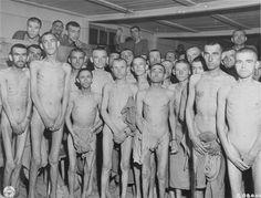 jewish prisoners - Google Search