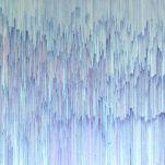 Joan Saló - Untitled 004