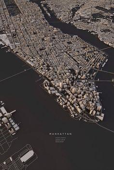 citylayouts3 – Fubiz™