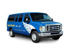 uber transportation seattle