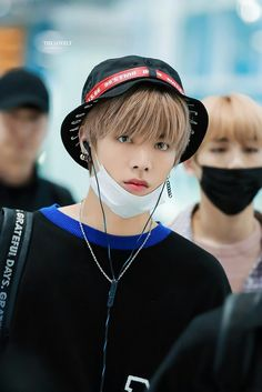 #YUTA #NCT Cre: The lovely