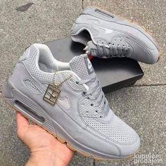 newest a2a2f 2a8d4 NIKE AIR MAX 90TE ESSENTIAL, sportsko elegan. Luis Aguilar · Sneaker head ·  es hermoso Zapatos ...