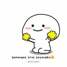 Sinchan Cartoon, Cute Cartoon Images, Cute Cartoon Characters, Cute Cartoon Drawings, Cute Kawaii Drawings, Cute Cartoon Wallpapers, Cute Love Memes, Cute Love Gif, Cute Cat Gif