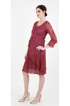 http://www.natayadresses.com/858-thickbox/nataya-170-chiffon-fall-wedding-guest-dress.jpg