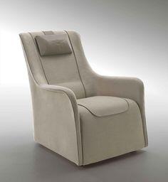e7d84c62-e495-49fb-940a-2b8eeb96b0a6_be-minster-armchair.jpg (552×600)