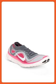 42fcd5aa54ee Nike  Free Flyknit  Running Shoe for women available at Nordstrom