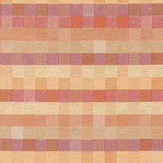 650872 Mosaic Sedona Waverly Fabric;