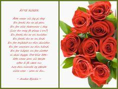 Other Bjerke- Andre Bjerke Other Bjerke - Cool Words, Love, Feelings, Flowers, Plants, Inspiration, Beautiful, Amor, Biblical Inspiration
