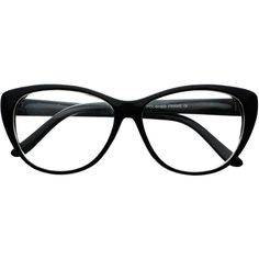 Clear Lens Retro Vintage Fashion Cat Eye Glasses Frames c35 (71 SAR) ❤ liked on Polyvore featuring accessories, eyewear, eyeglasses, lentes, clear eye glasses, vintage tortoise shell eyeglasses, clear glasses, cat eyeglasses and clear lens glasses