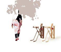 Job design-by-virginio-moutinho
