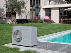 choisir une pompe a chaleur de piscine