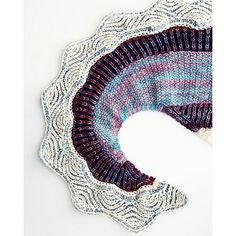 We are celebrating the Anniversary of KNIT in COLOR with a KAL!! Come join in the fun!!