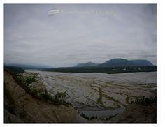 Alaska| Mountain Mud Flats 2015| Orlando Photographer| Landscape Photography| Sliwa Studios Photography