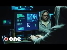 Eugene Kaspersky, el mago de la seguridad que lucha contra el cibercrimen - YouTube
