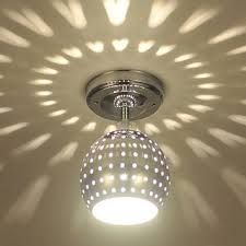 ceiling lights for balcony