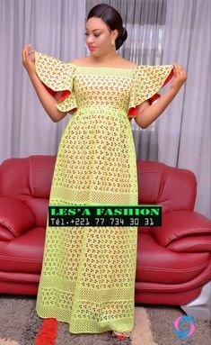 Latest African Fashion Dresses, African Dresses For Women, African Print Fashion, African Attire, African Wear, Kaftan Designs, Ankara Dress Styles, African Clothing For Men, Afro