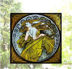www.polandhandmade.pl , http://glassatelier.otwarte24.pl/3,zawieszka-Mucha