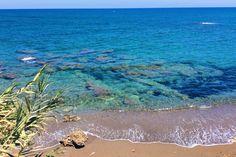 Hersonissos , Crete, Greece