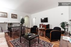 Nice and confortable flat in Milano in Milan