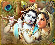 Krishna Art, Hare Krishna, Lord Krishna Hd Wallpaper, Indian Art Paintings, Divine Mother, Hindu Art, My Soulmate, Bike Design, Sacred Art