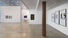 Galerie Capitain Petzel