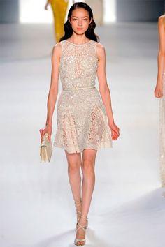 hola-fashion-look-vestidos-de-fiesta (2)