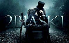 """www.masonicfind.com Lincoln Lodge No 544 AF & AM GRC= """"2b1ask1"""""""