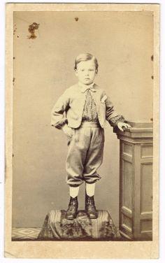 8ae9b99b7c51 644 Best 1850s-1860s Civil War children s clothing images
