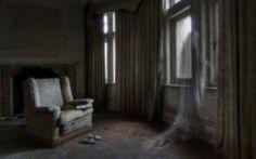 I Fantasmi al Casale di Scodosia a Padova. Il mistero della vasca che si riempie da sola Fantasmia Casale di Scodosia a Padova. Il mistero della vasca che si riempie da sola.  A villa Correr, sede dello strano accadimento, è stato richiesto l'intervento dei Ghost hunters, che hanno passa #fantasmi #casa