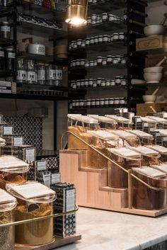 Food|Satisfaction Ode to the harvest Tomorrow will be fine For bread is sweet #hanflor,#vinylflooring,#indoorpvc,#PVCfloor,#PVCplank,#hanflor #vinylflooring #vinylplank,#LVT flooring,#click vinyl flooring,#luxury vinyl plank,#grey vinyl flooring,#luxury vinyl floor,#luxury vinyl flooring,#luxury vinyl tile,#luxury vinyl,#floor and decor,#vinyl plank flooring,#vinyl plank,#vinyl floor planks,#vinyl planks,#floor decor,#PVC flooring price,#carpet flooring,#PVC flooring planks,#PVC floor tiles