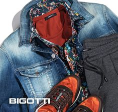 Mix, experiment and choose your favourite pieces from our stores and on www.bigotti.ro! North Face Backpack, Experiment, Your Favorite, The North Face, Mood, Casual, Style, Fashion, Swag