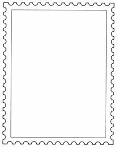 Pin By Muse Printables On Printable Patterns At Patternuniverse