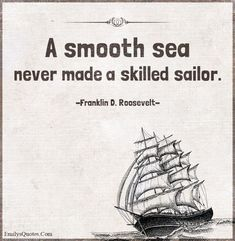 einstein quotes | ... made a skilled sailor | Popular inspirational quotes at EmilysQuotes