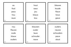 Spelling, School, Games