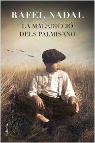 Das Vermächtnis der Familie Palmisano by Rafel Nadal - Books Search Engine Rafael Nadal, Ursula, Cgi, Terra Nova, Historia Universal, Lectures, Fantasy, Ebook Pdf, Search Engine