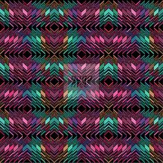 PATTERN - VG720 | Download this file at Nanamee, an exciting new stock art website by YouWorkForThem.