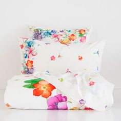 Bedding - Bedroom | Zara Home United States