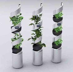 smart hydroponics - Buscar con Google