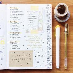Lentil Studies